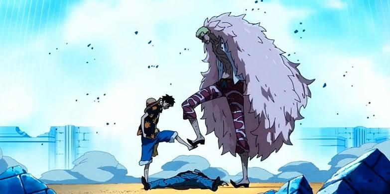 images 33 - Guia das Sagas de One Piece (Sem fillers)