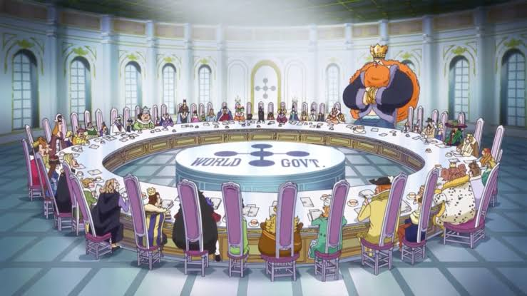images 39 - Guia das Sagas de One Piece (Sem fillers)