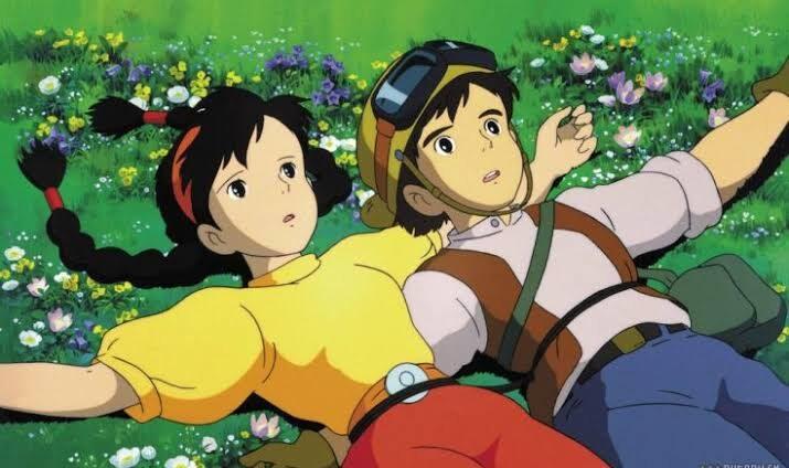 images 4 1 edited - Guia dos Filmes da Ghibli
