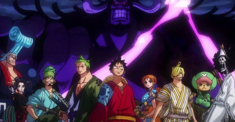images 41 1 - Guia das Sagas de One Piece (Sem fillers)