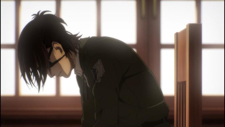 Screenshot 2021 02 21 20 48 18 - Desilusões da Vida... O Problema da Dívida Histórica (Shingeki no Kyoujin: Final Season - episódio 11)