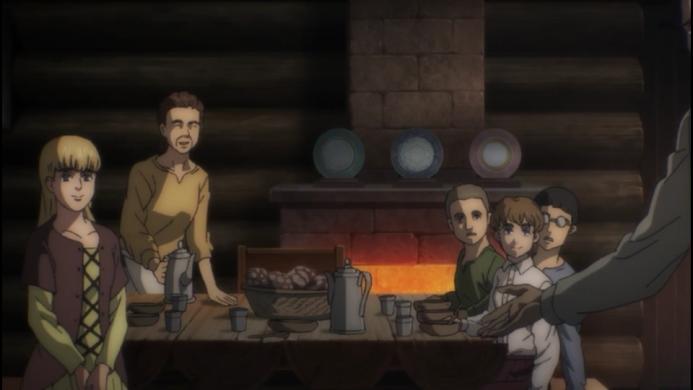 Screenshot 2021 02 23 16 01 50 - Desilusões da Vida... O Problema da Dívida Histórica (Shingeki no Kyoujin: Final Season - episódio 11)