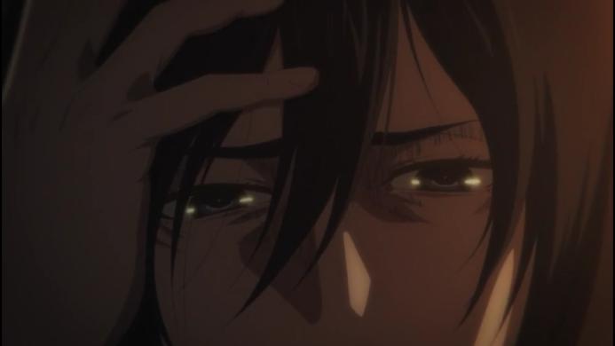Screenshot 2021 02 23 16 04 16 - Desilusões da Vida... O Problema da Dívida Histórica (Shingeki no Kyoujin: Final Season - episódio 11)