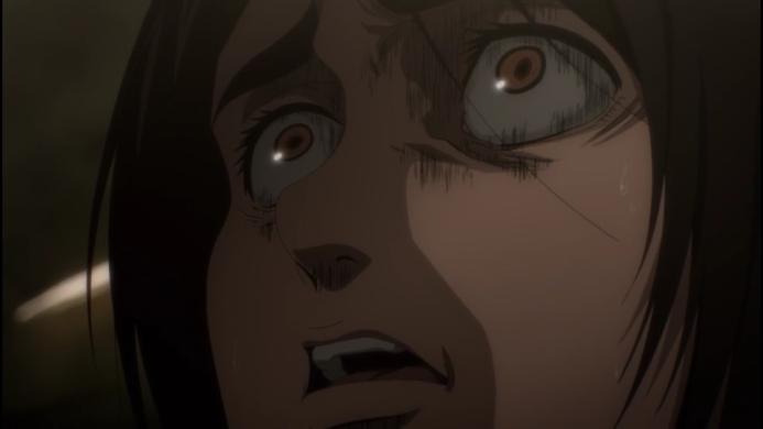 Screenshot 2021 02 23 16 07 35 - Desilusões da Vida... O Problema da Dívida Histórica (Shingeki no Kyoujin: Final Season - episódio 11)