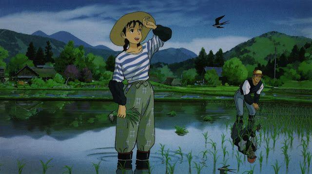 5010fe683472bbd7b6a5f635b008d074 - Guia dos Filmes da Ghibli