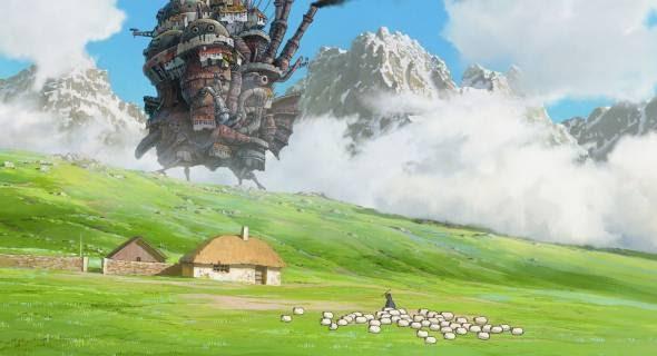 R5a7050223e06ad2a029db3da2c4318aa 1 - Guia dos Filmes da Ghibli