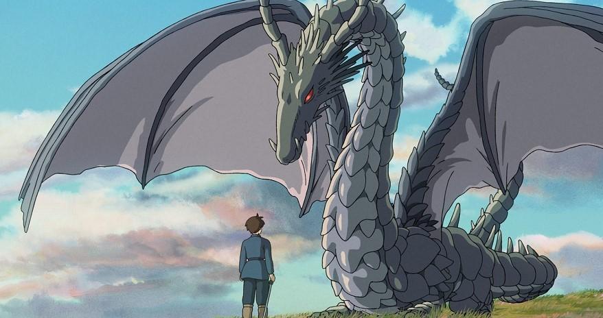 R87e0f068fba36163a1343bf56194abdc 4 - Guia dos Filmes da Ghibli