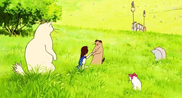 R91ecd399e5e530bb998110c85376a648 4 - Guia dos Filmes da Ghibli
