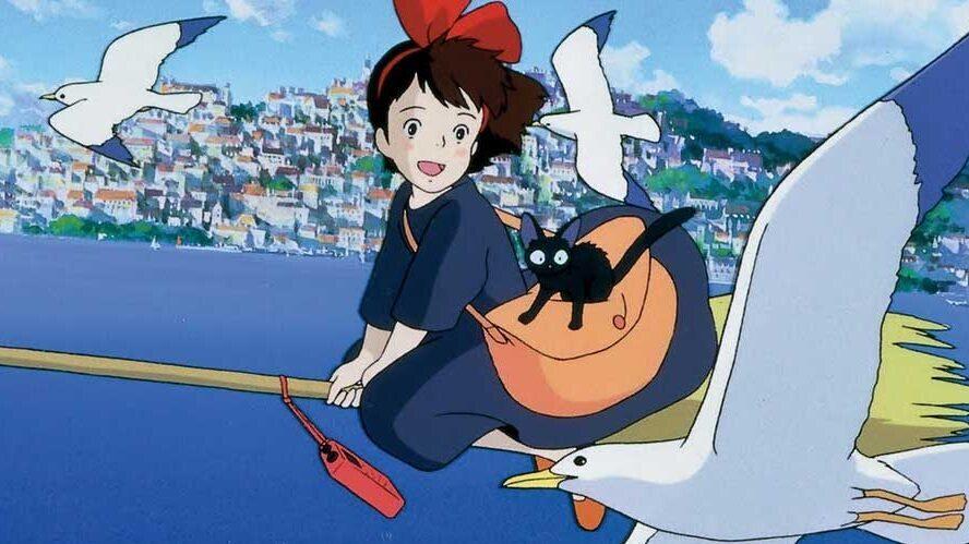 Ra420f3efd3e634b6b2b41a6a0943e38c 1 edited 1 - Guia dos Filmes da Ghibli