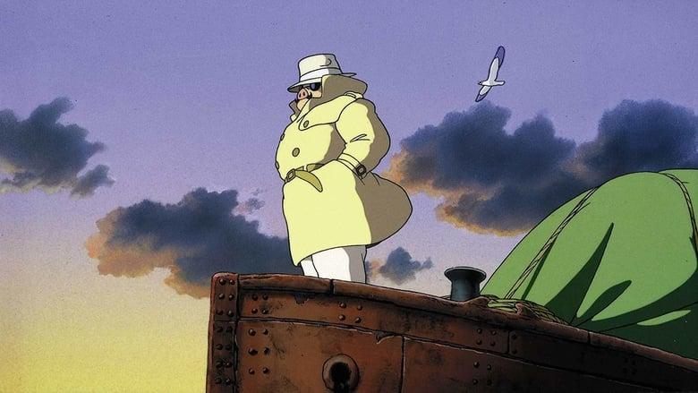 elOJVlSXMGahE9jfwP6spfPgc5R - Guia dos Filmes da Ghibli
