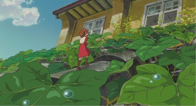 ff024ce397bee6cf74d642ee4c83d610 film d ponyo sur la falaise 1 - Guia dos Filmes da Ghibli
