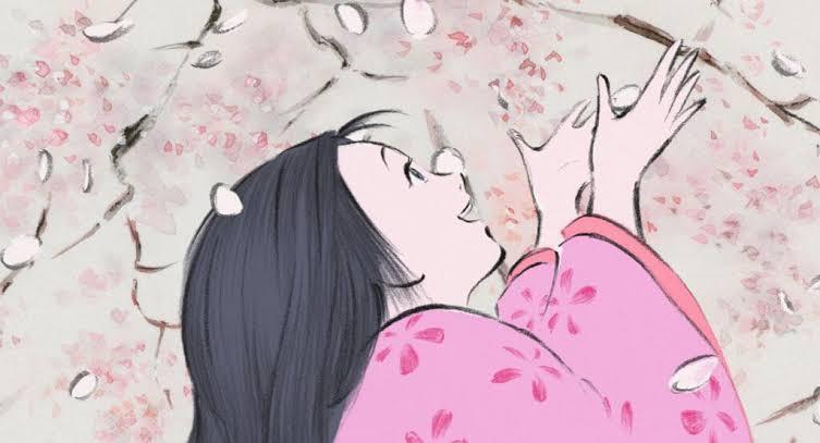 EvVXqtSXIBEGaC1 - Guia dos Filmes da Ghibli
