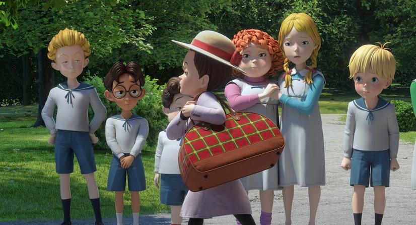 main 1 - Guia dos Filmes da Ghibli