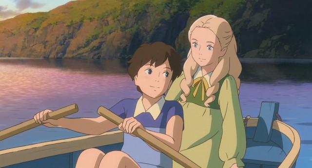 main - Guia dos Filmes da Ghibli