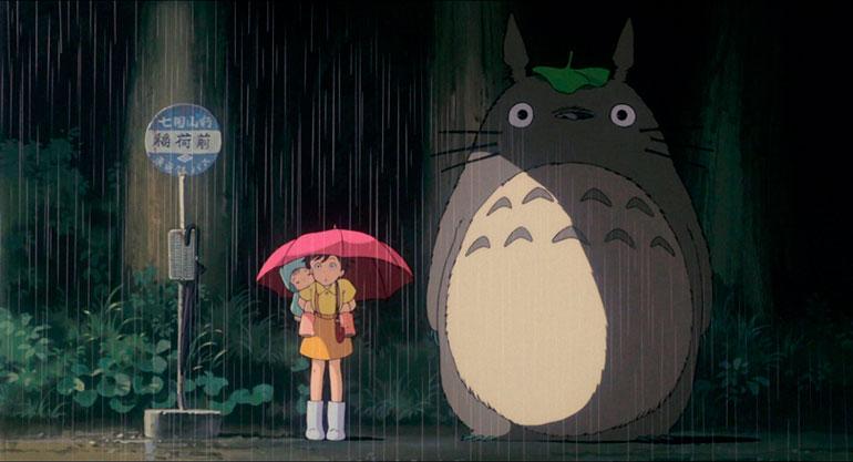 meuamigot f01cor 2015111321 - OB Analisa: Meu Amigo Totoro