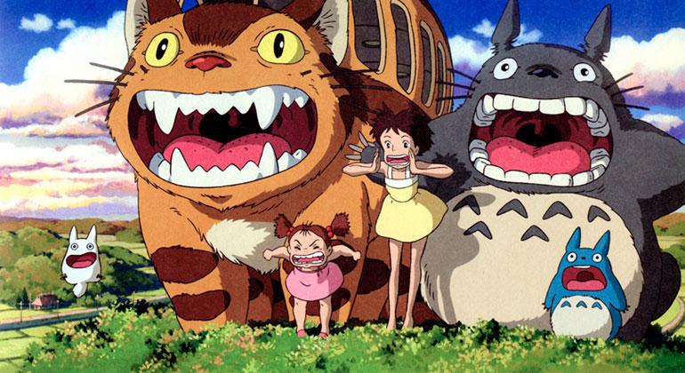 meuamigot f03cor 2015111321 - OB Analisa: Meu Amigo Totoro